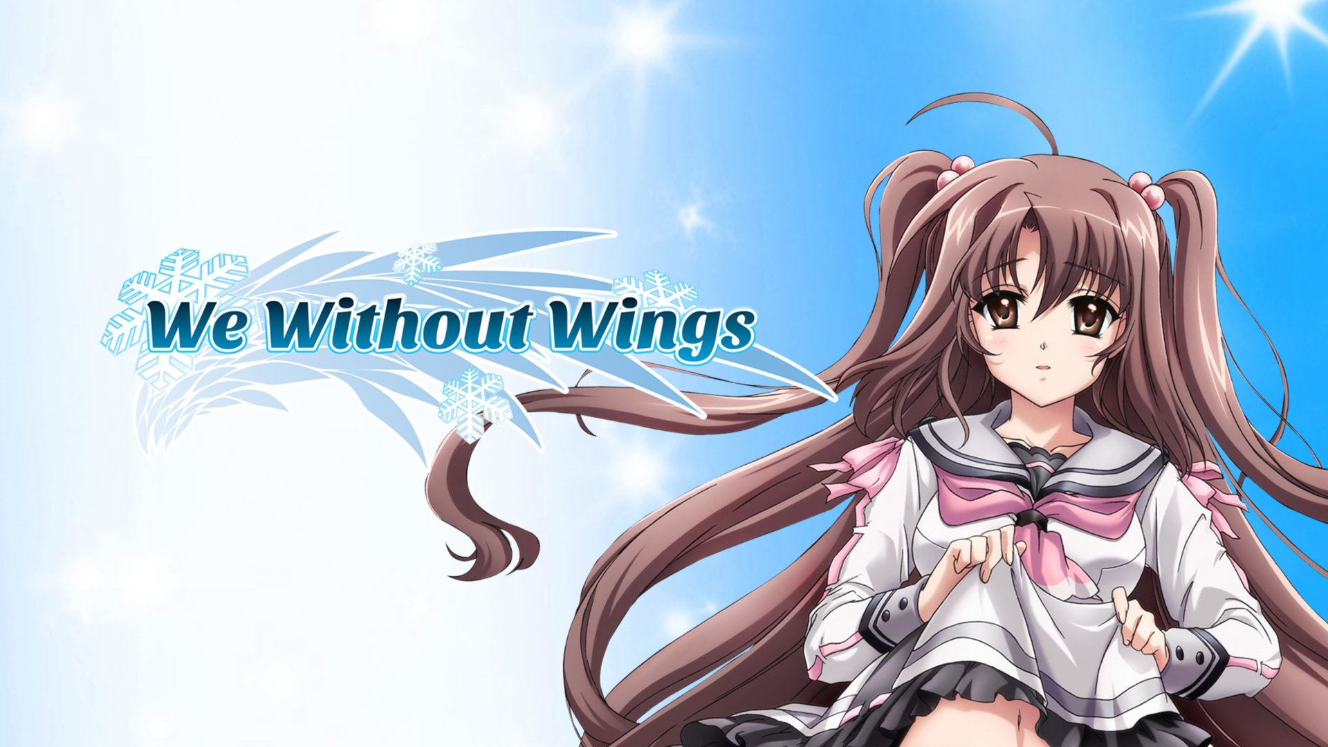 Wallpapers ID:840771