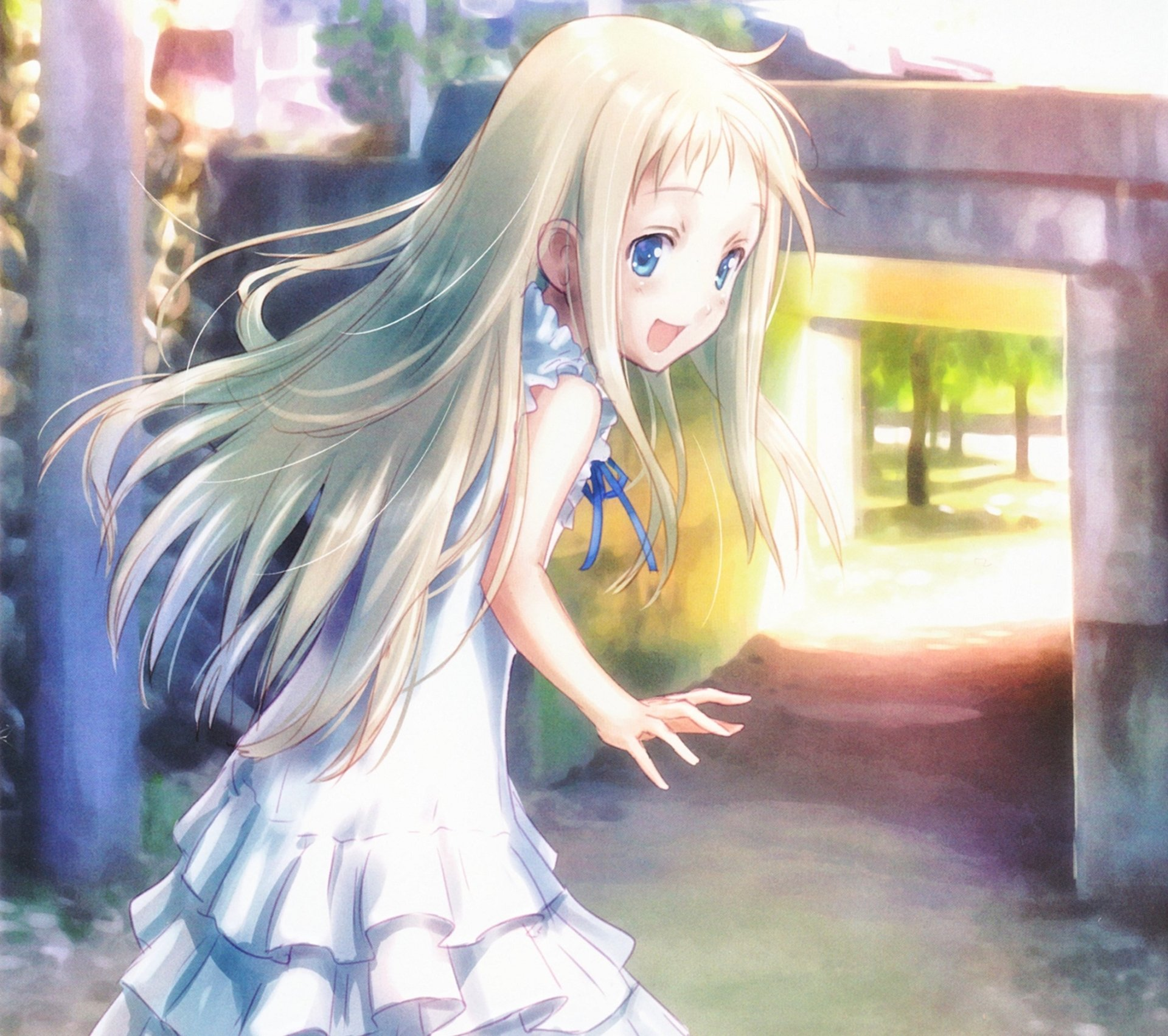 Wallpapers ID:842009