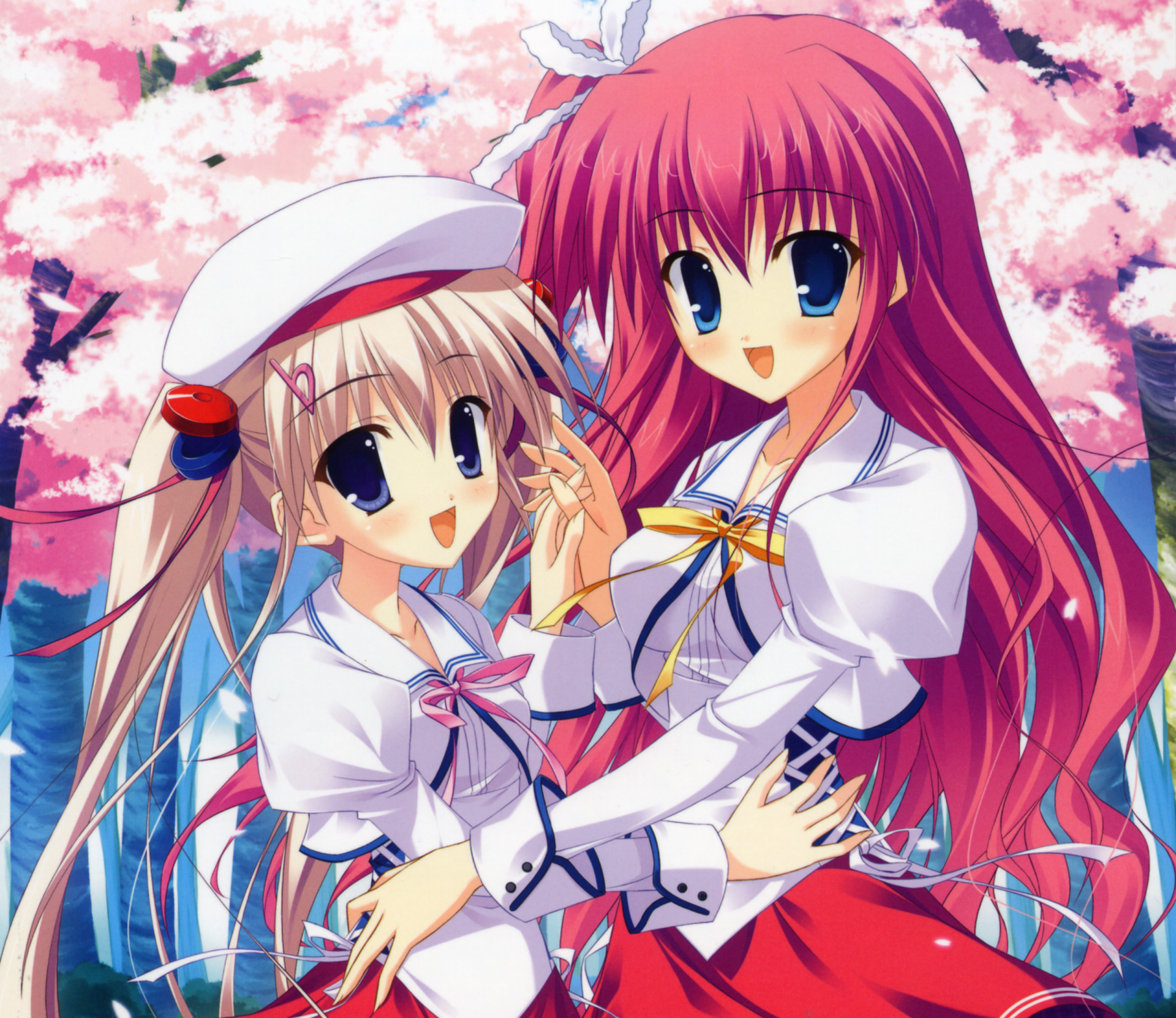 Wallpapers ID:842523