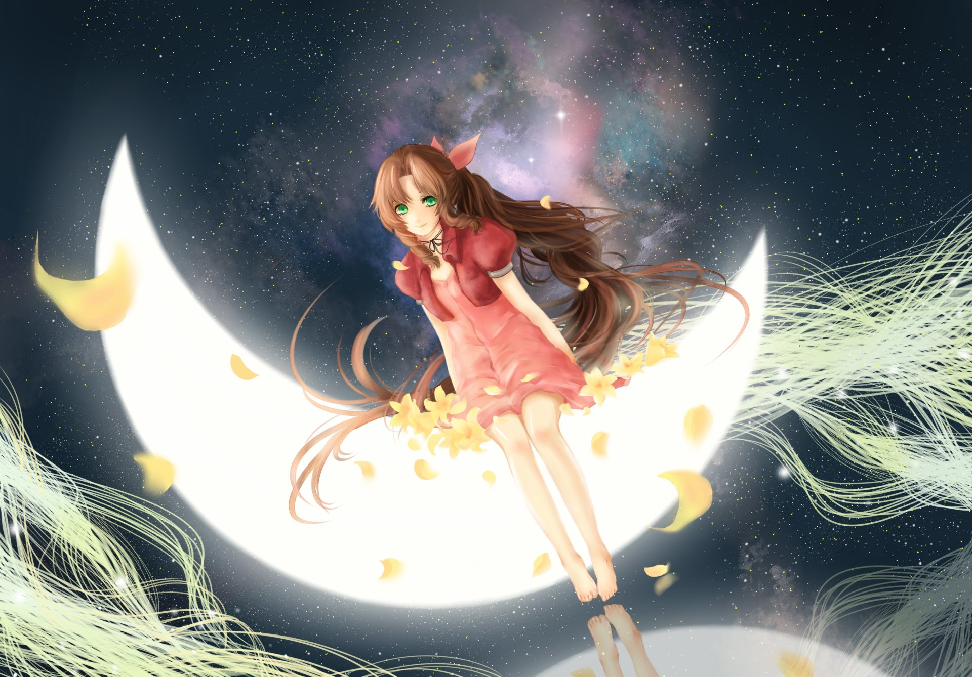 Wallpapers ID:843404