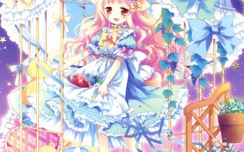 HD Wallpaper | Background ID:844058