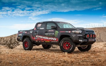 11 toyota tacoma hd wallpapers background images wallpaper abyss hd wallpaper background image id844505 voltagebd Choice Image