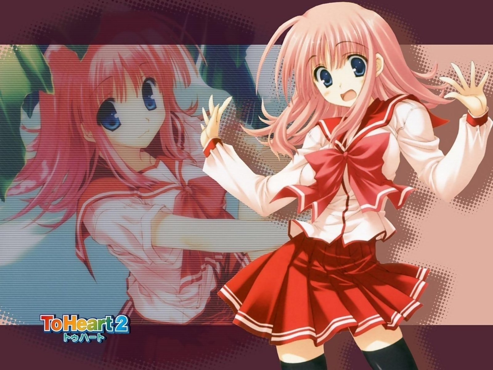 Wallpapers ID:845681