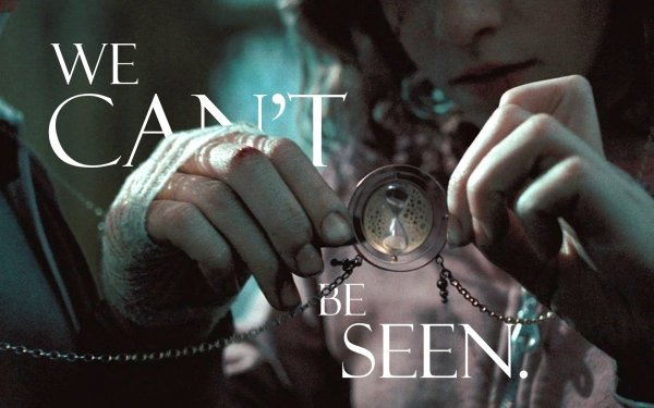 Movie Harry Potter and the Prisoner of Azkaban Harry Potter Hermione Granger Emma Watson Quote HD Wallpaper   Background Image