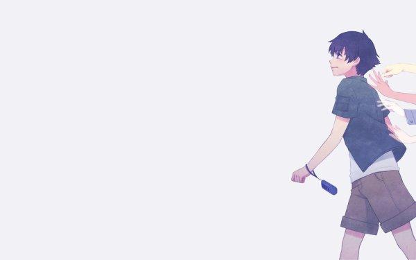 Anime Mirai Nikki Yukiteru Amano HD Wallpaper   Background Image