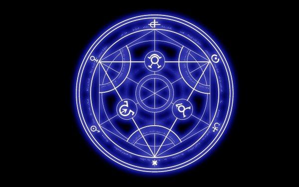 Anime FullMetal Alchemist Fullmetal Alchemist HD Wallpaper | Background Image