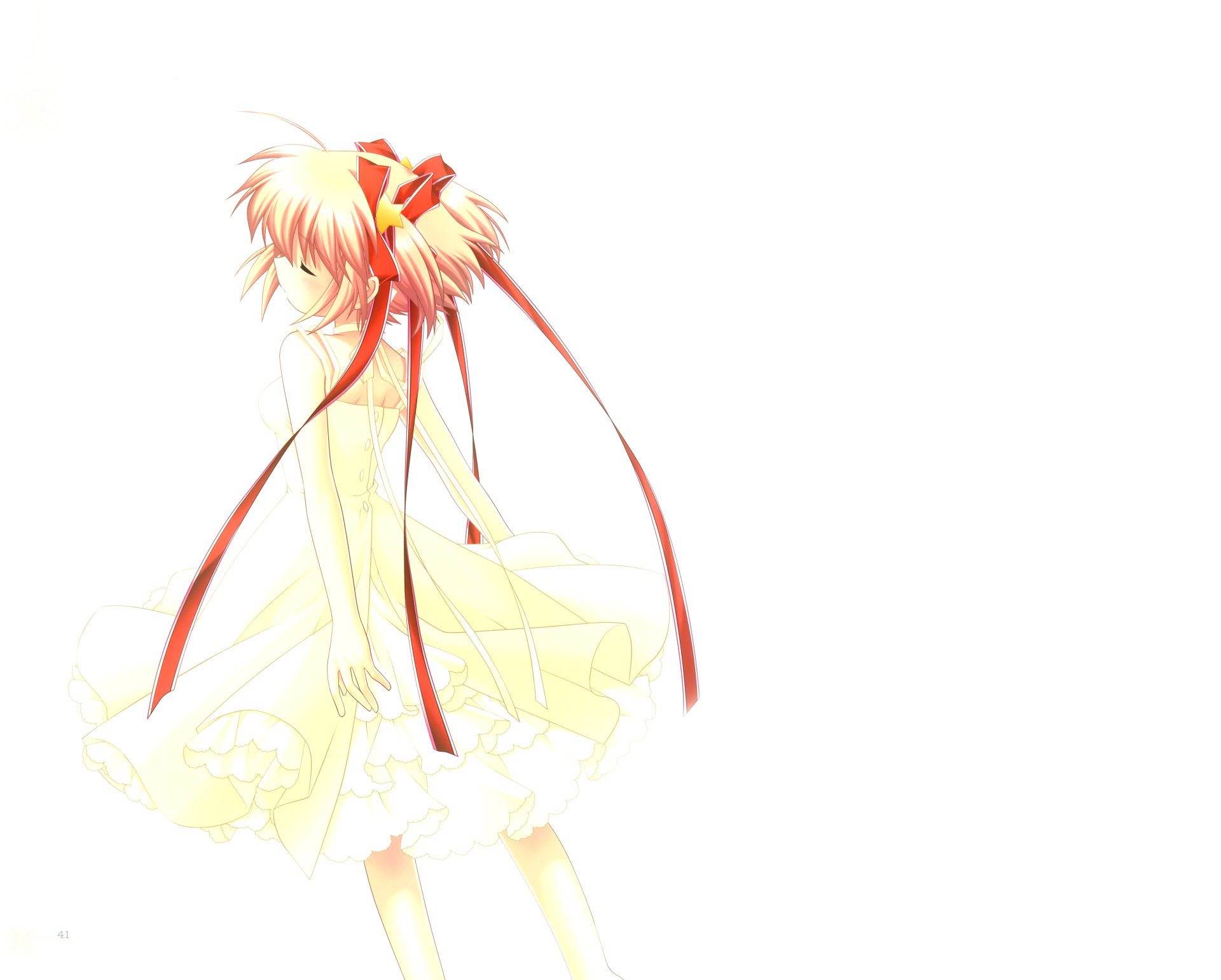 Wallpapers ID:851745