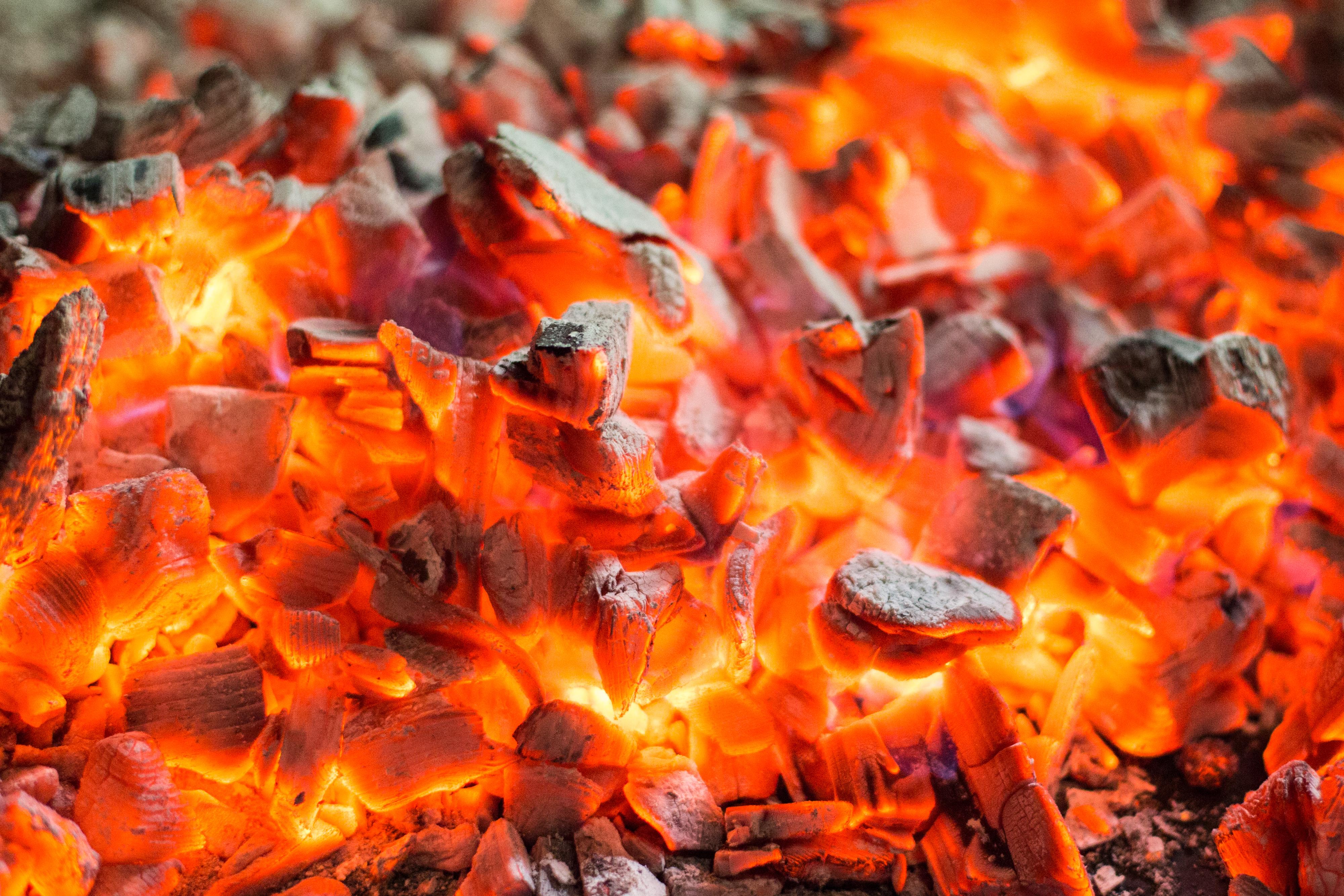 Fire 4k Ultra Hd Wallpaper Background Image 4000x2667