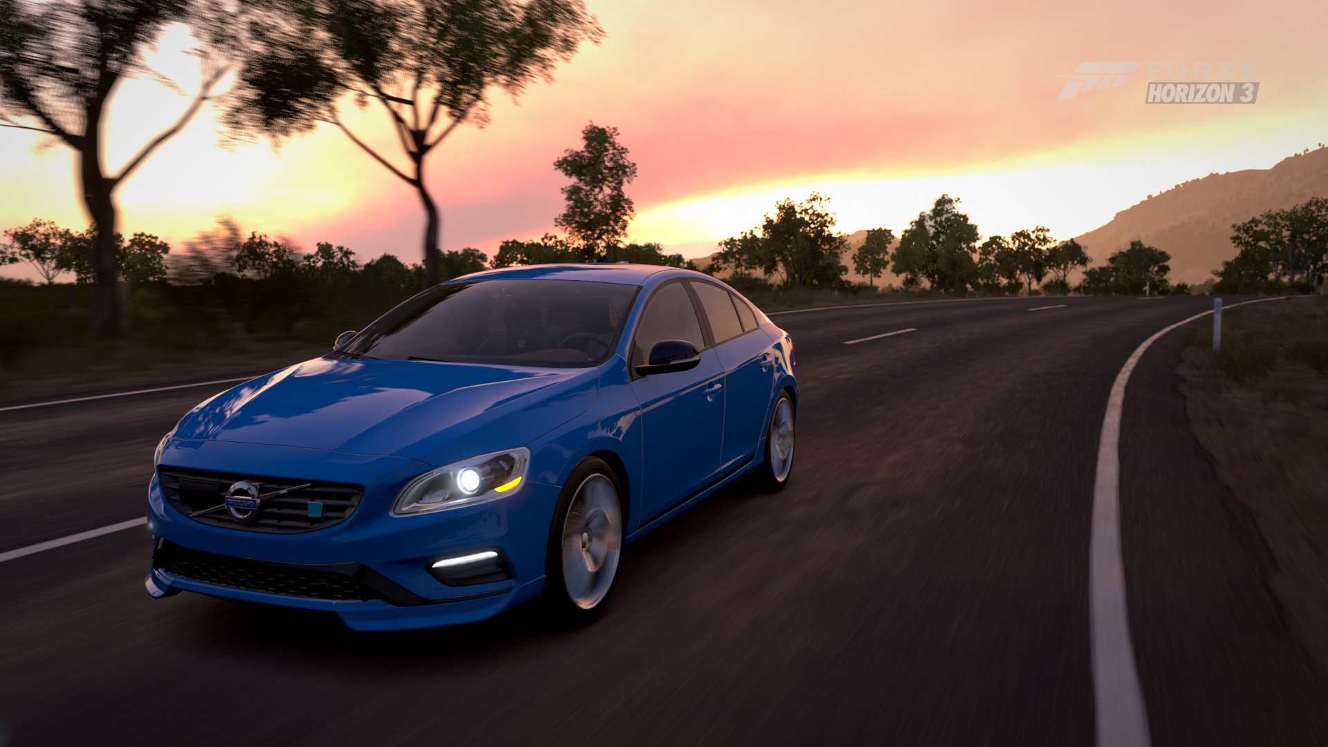 expert of quick and mcaleer dad volvo polestar review the brendan