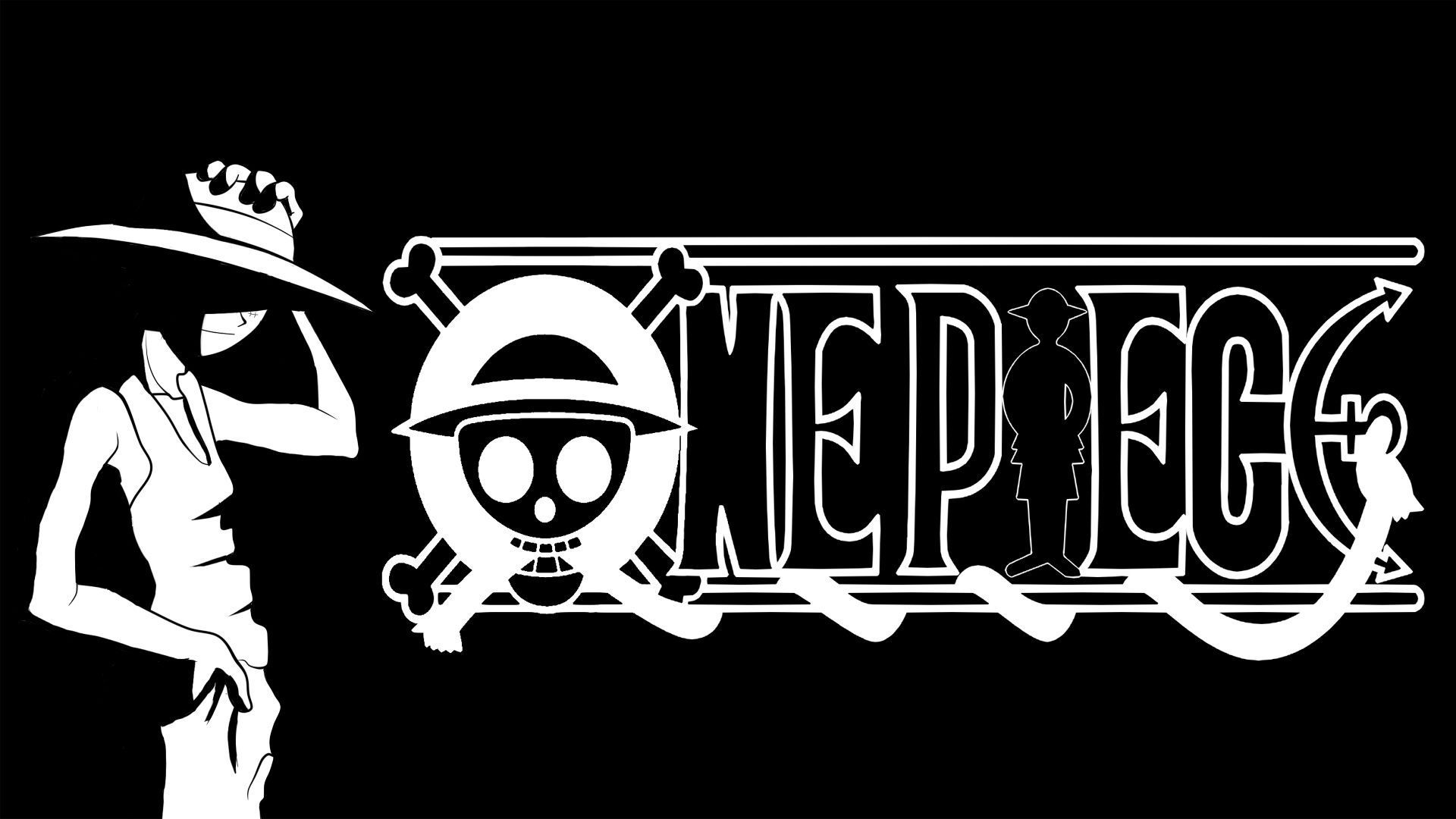 One Piece Wallpapers ID857567