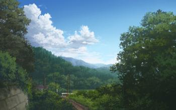 HD Wallpaper | Background ID:858117