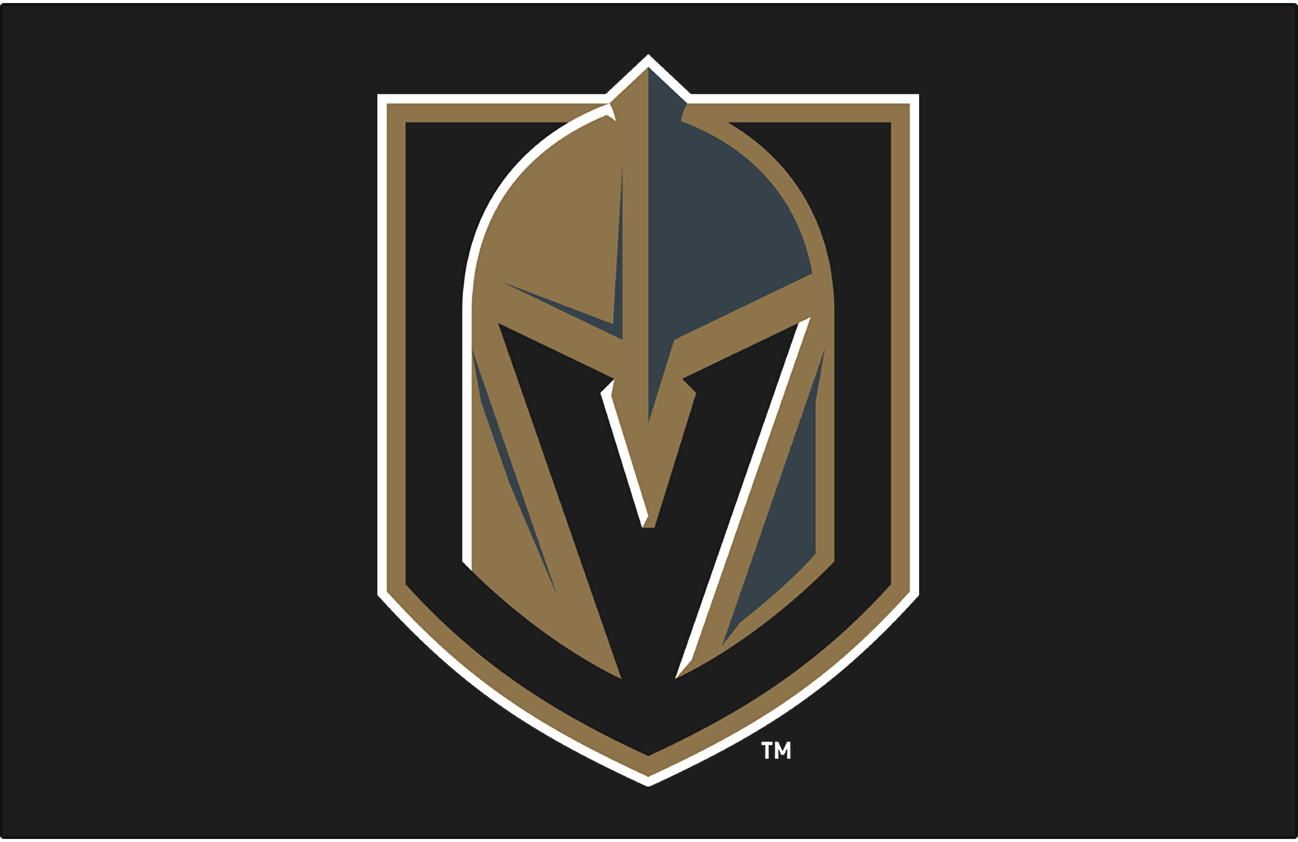 29 Vegas Golden Knights Hd Wallpapers Background Images