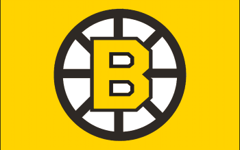 28 Boston Bruins HD Wallpapers Backgrounds Wallpaper Abyss