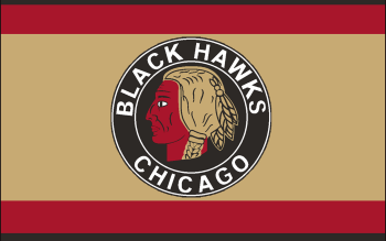 32 chicago blackhawks hd wallpapers background images wallpaper chicago blackhawks hd wallpaper background image id859093 voltagebd Images