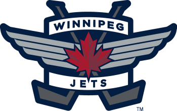 3 Winnipeg Jets Hd Wallpapers Background Images