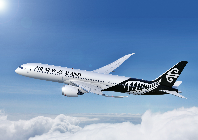 Boeing Dreamliner HD Wallpaper Background Image x