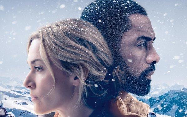 Películas The Mountain Between Us Idris Elba Kate Winslet Fondo de pantalla HD   Fondo de Escritorio