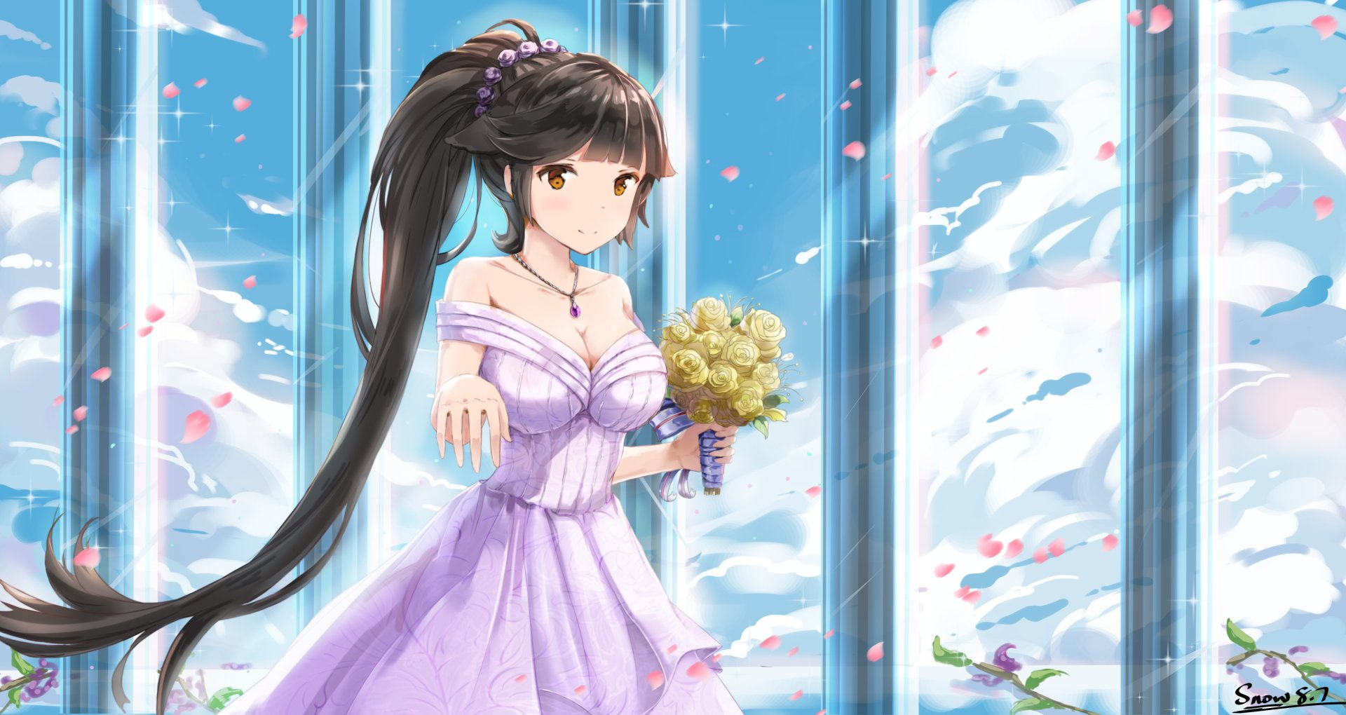 Wallpapers ID:862066