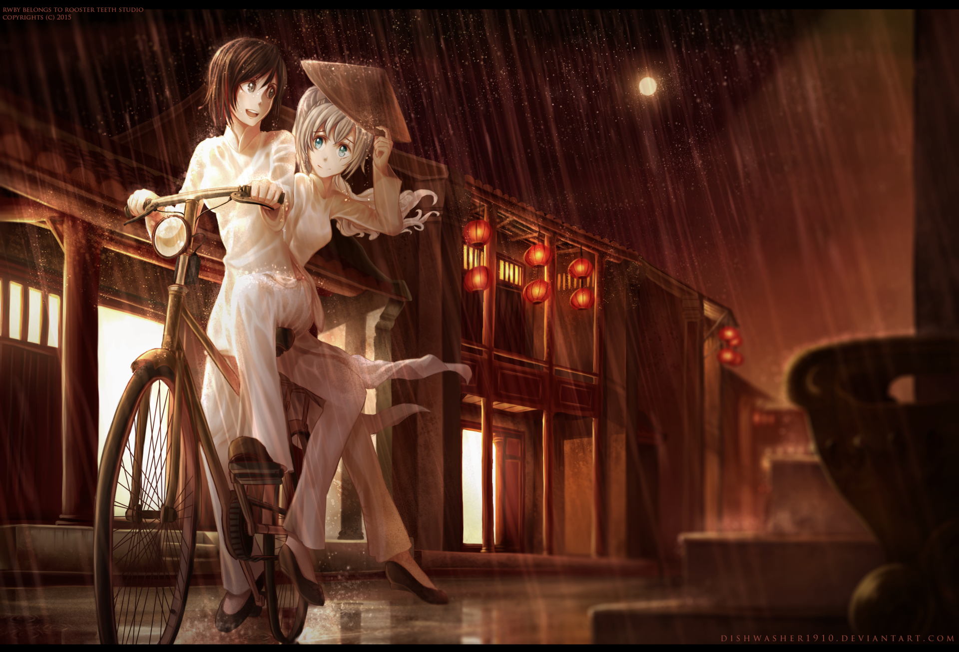 Wallpapers ID:863116