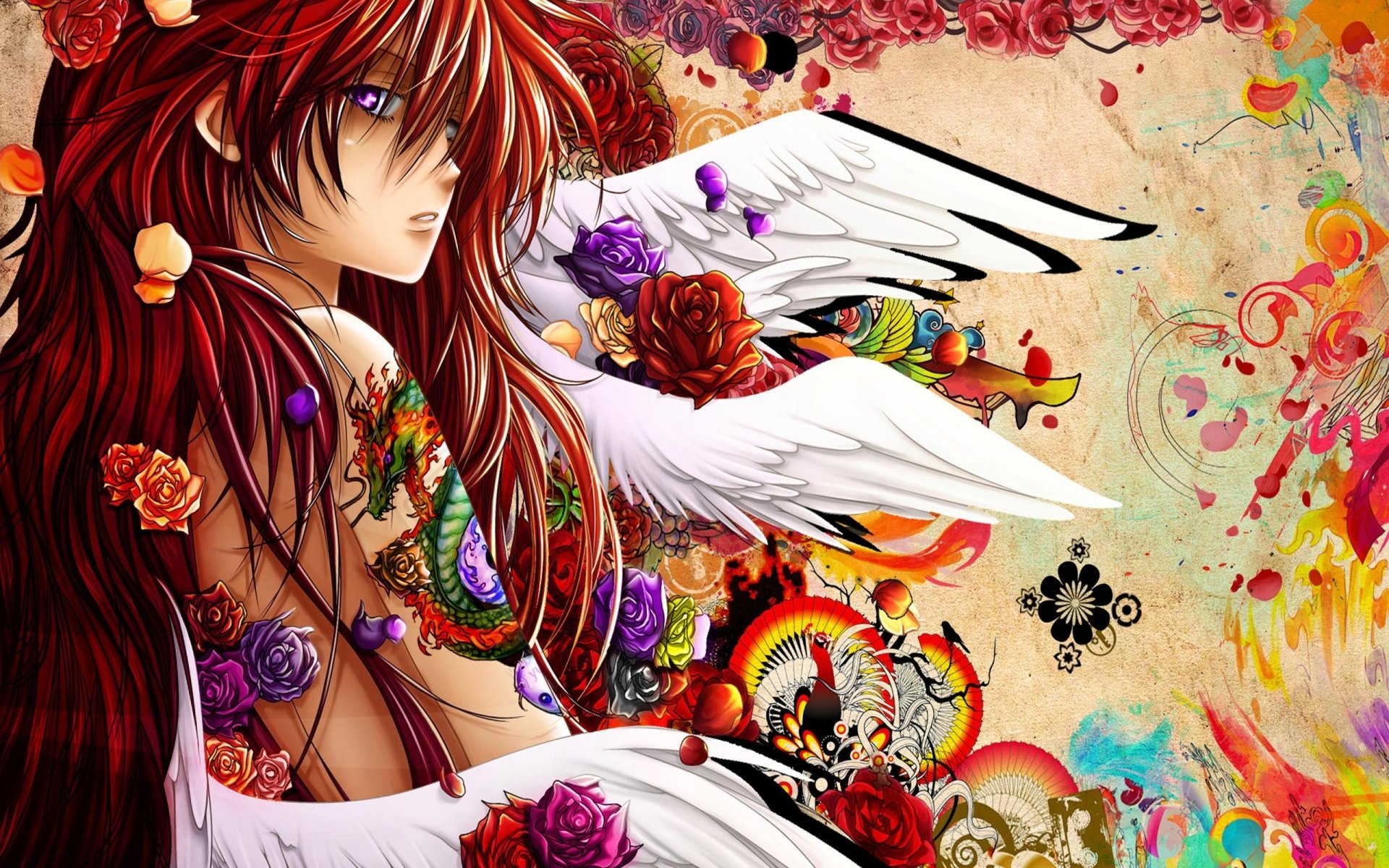 Wallpapers ID:865708