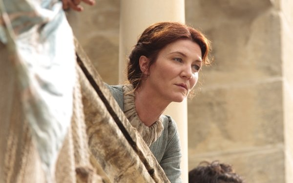 TV Show Game Of Thrones Catelyn Stark Michelle Fairley HD Wallpaper   Background Image