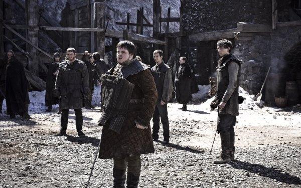 TV Show Game Of Thrones Samwell Tarly John Bradley Grenn Mark Stanley HD Wallpaper   Background Image