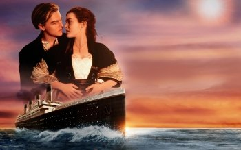 23 Titanic Hd Wallpapers Background Images Wallpaper Abyss