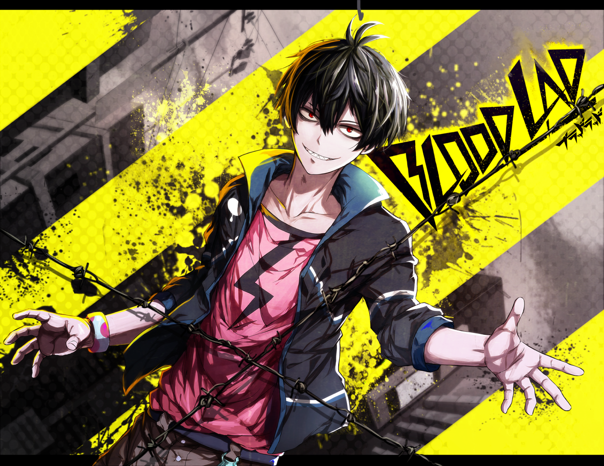 Wallpapers ID:871024