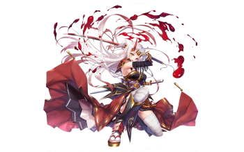 HD Wallpaper | Background ID:874056