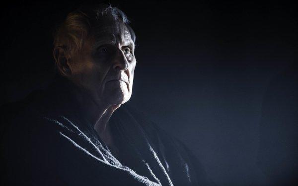 Séries TV Le Trône de fer : Game of Thrones Aemon Targaryen Peter Vaughan Fond d'écran HD | Arrière-Plan