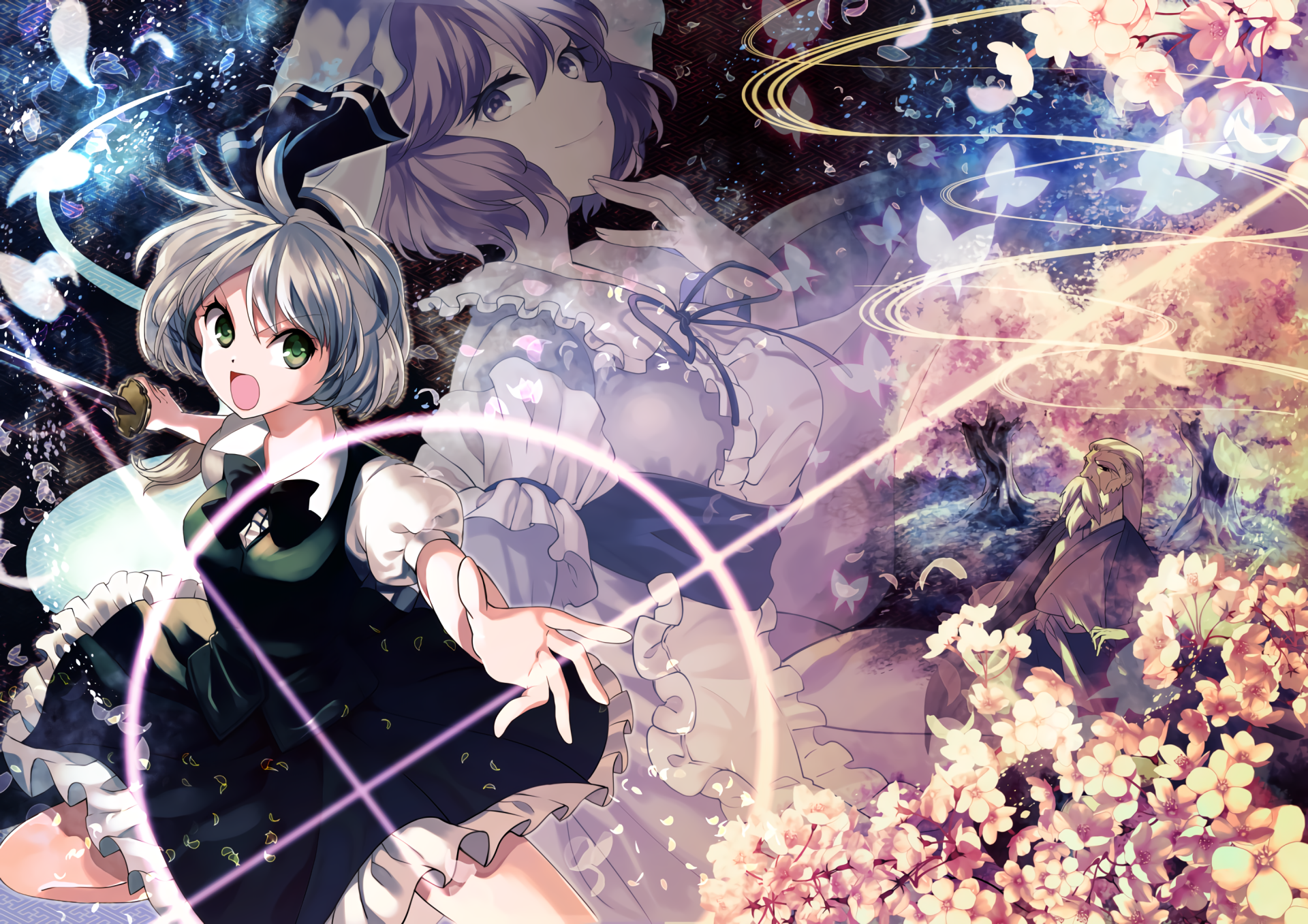 Wallpapers ID:875538