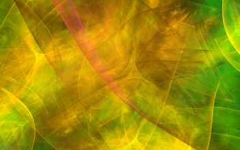 HD Wallpaper | Background ID:875807