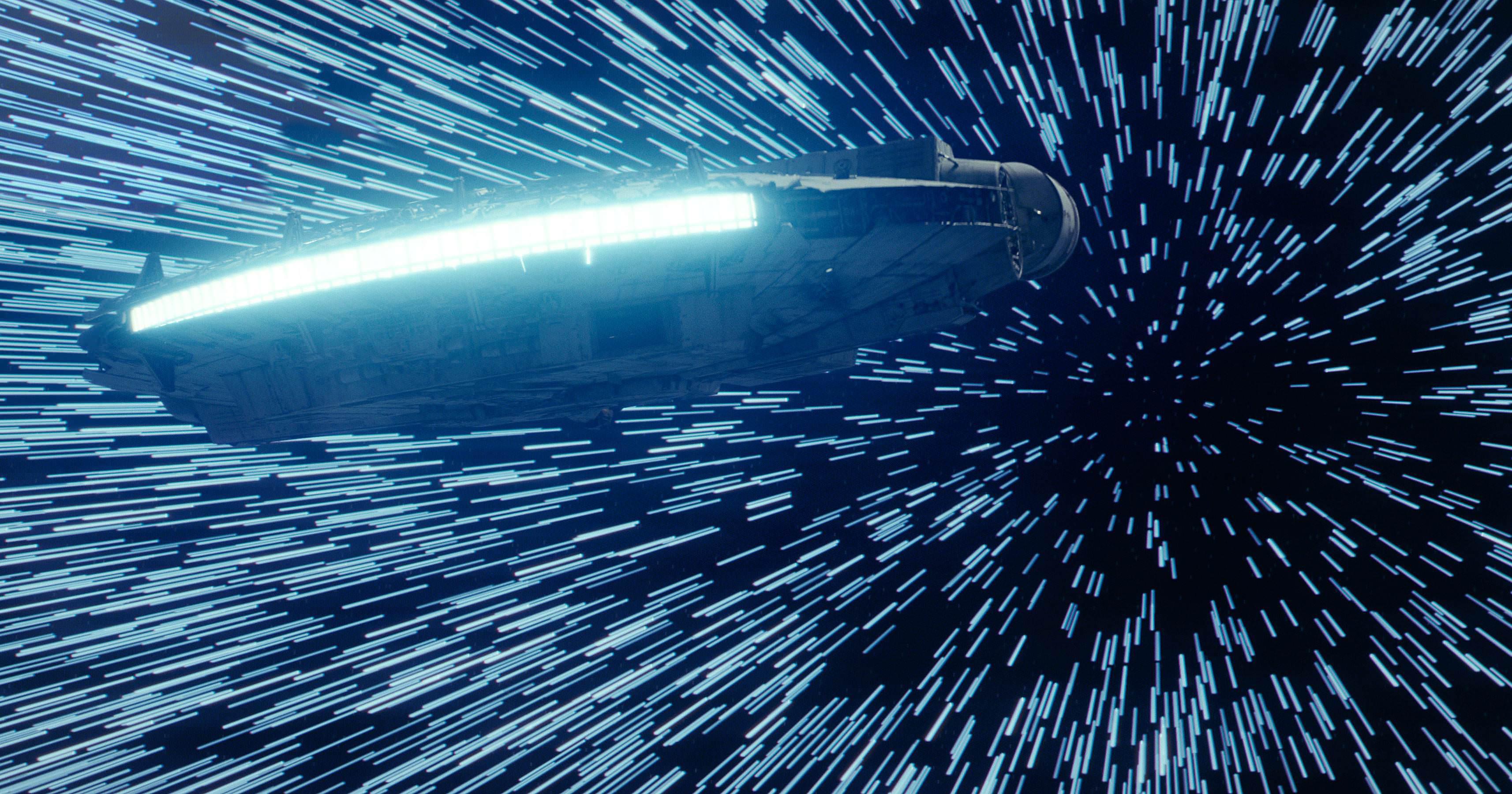 Star Wars The Last Jedi Hd Wallpaper Background Image 3428x1800 Id 884742 Wallpaper Abyss