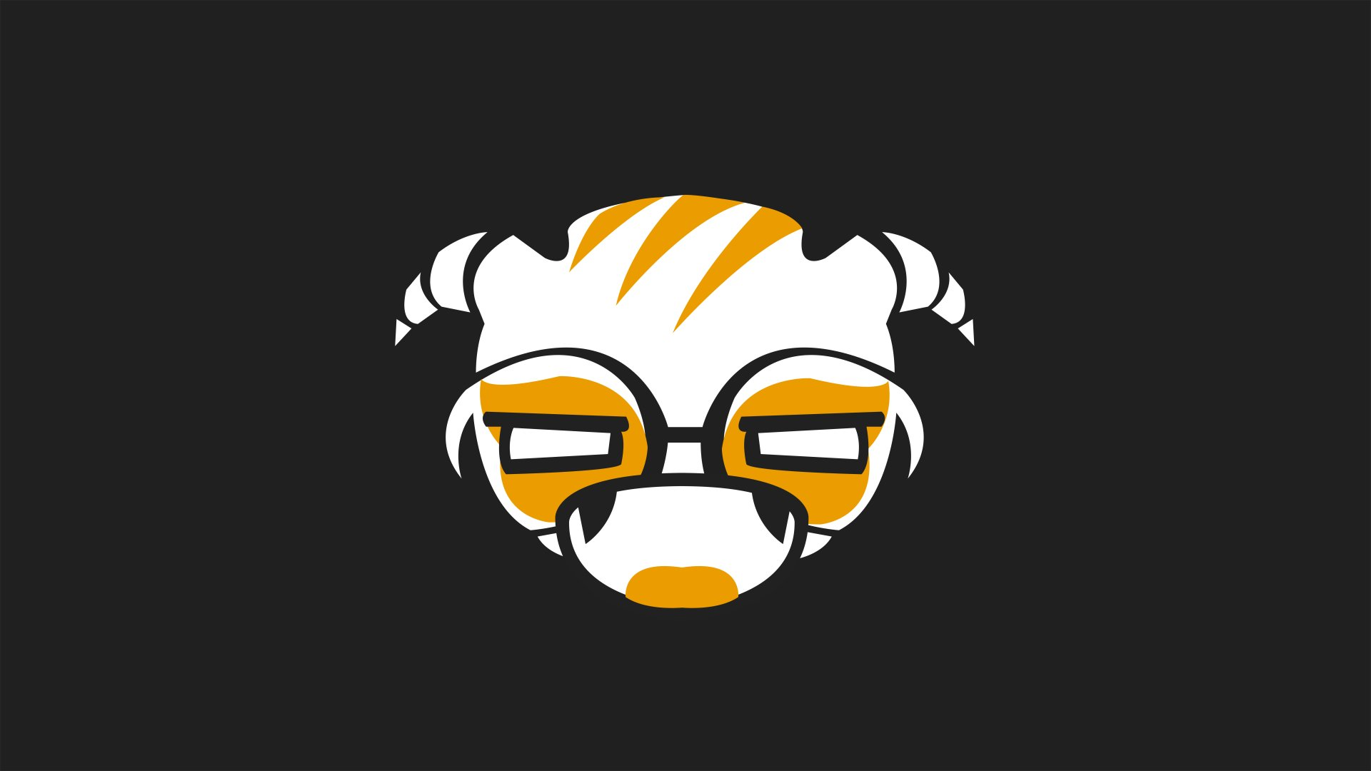 Datorspel - Tom Clancy's Rainbow Six: Siege  Minimalist Dokkaebi (Tom Clancy's Rainbow Six: Siege) Operation White Noise Bakgrund