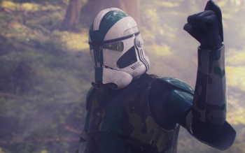 46 Clone Trooper Hd Wallpapers Hintergrunde Wallpaper Abyss
