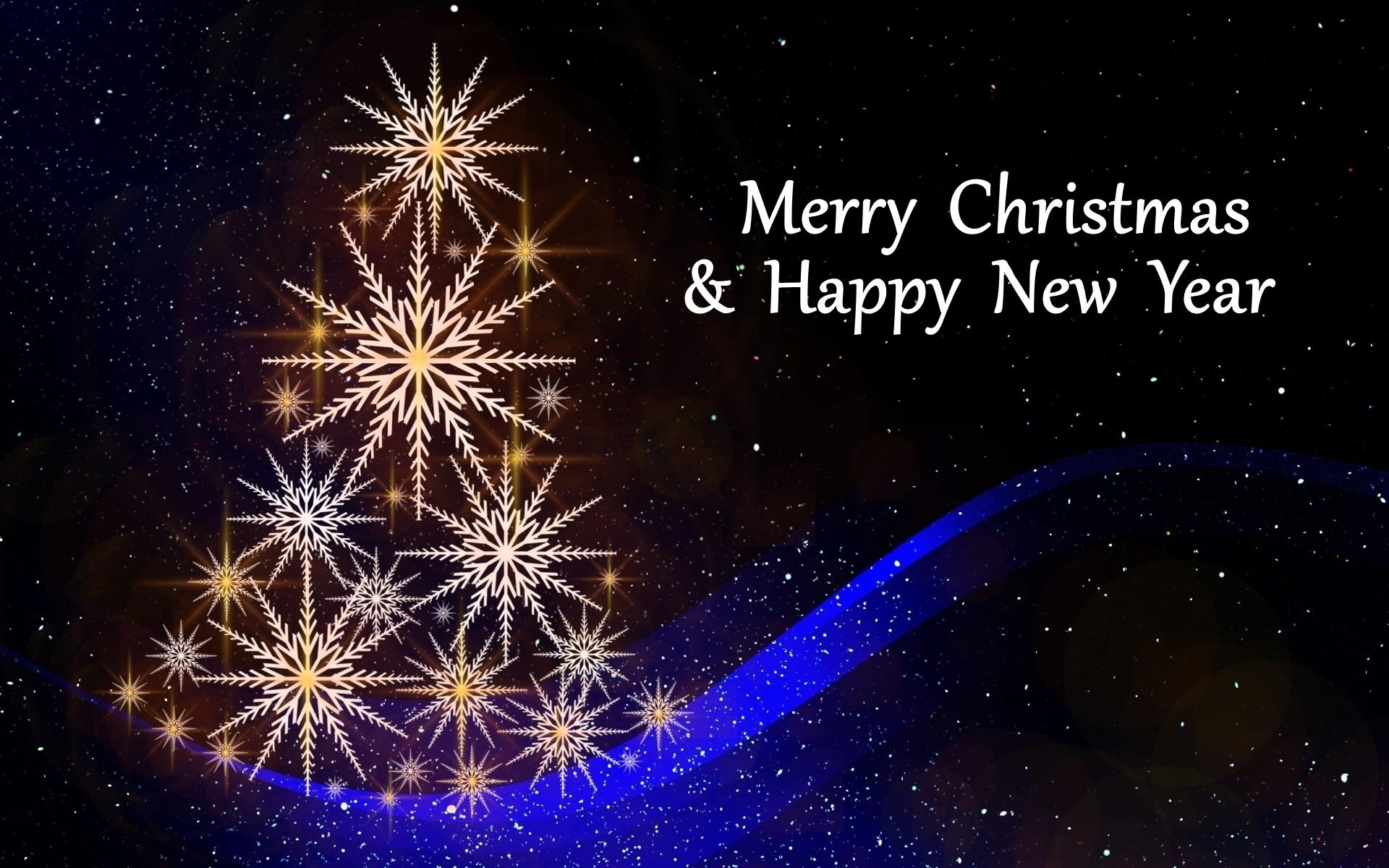 Обои merry christmas, рождество, Звезда. Новый год