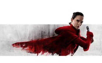 66 4k Ultra Hd Rey Star Wars Wallpapers Background Images Wallpaper Abyss