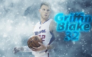 1 Los Angeles Clippers HD Wallpapers