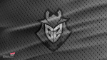 G2 Esports Wallpapers and Backgrounds