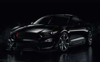 354 Ford Mustang Hd Wallpapers Background Images Wallpaper Abyss