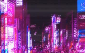 Wallpaper ID: 900013