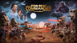 Preview Star Wars: Commander