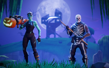 490 Fortnite Hd Wallpapers Background Images Wallpaper Abyss