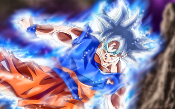 429 4k Ultra Hd Goku Wallpapers Background Images Wallpaper Abyss Page 4