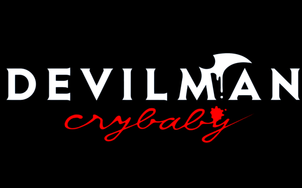 Anime Devilman: Crybaby HD Wallpaper | Background Image