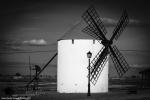 Preview Castilla la Mancha