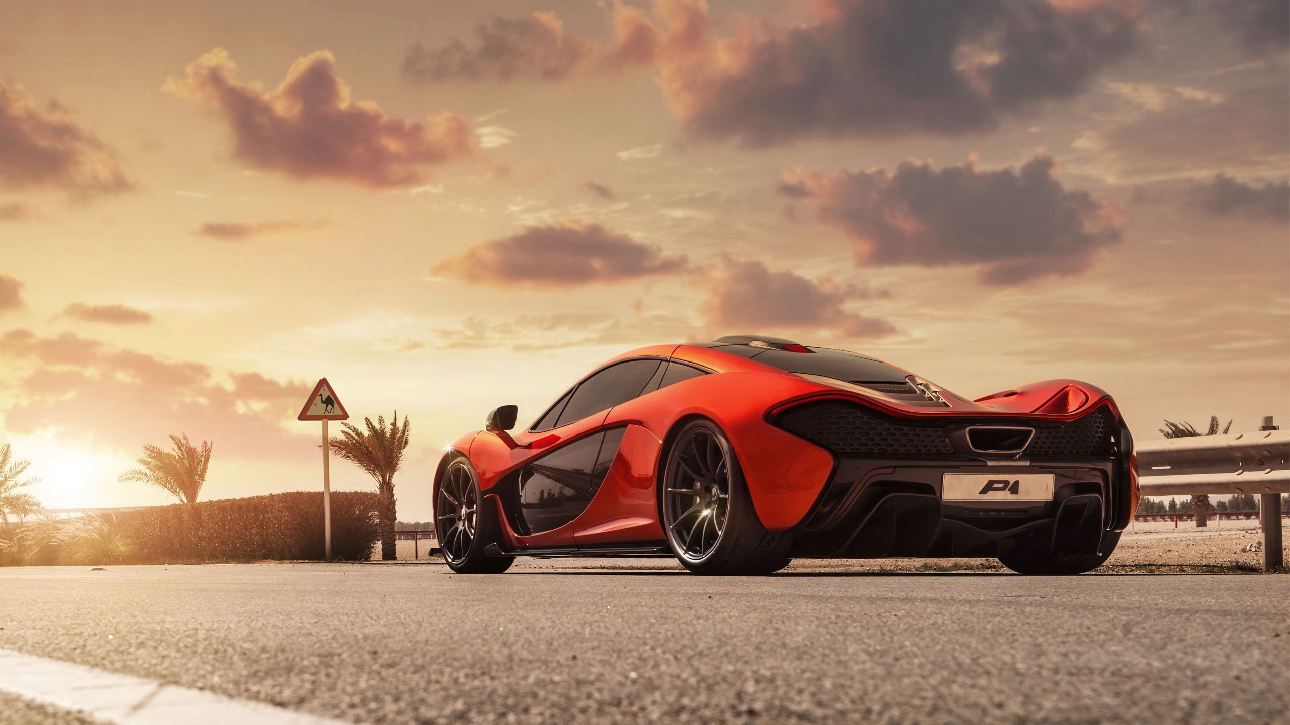 cars wallpapers free download hd amazing new latest - HD 2560×1440