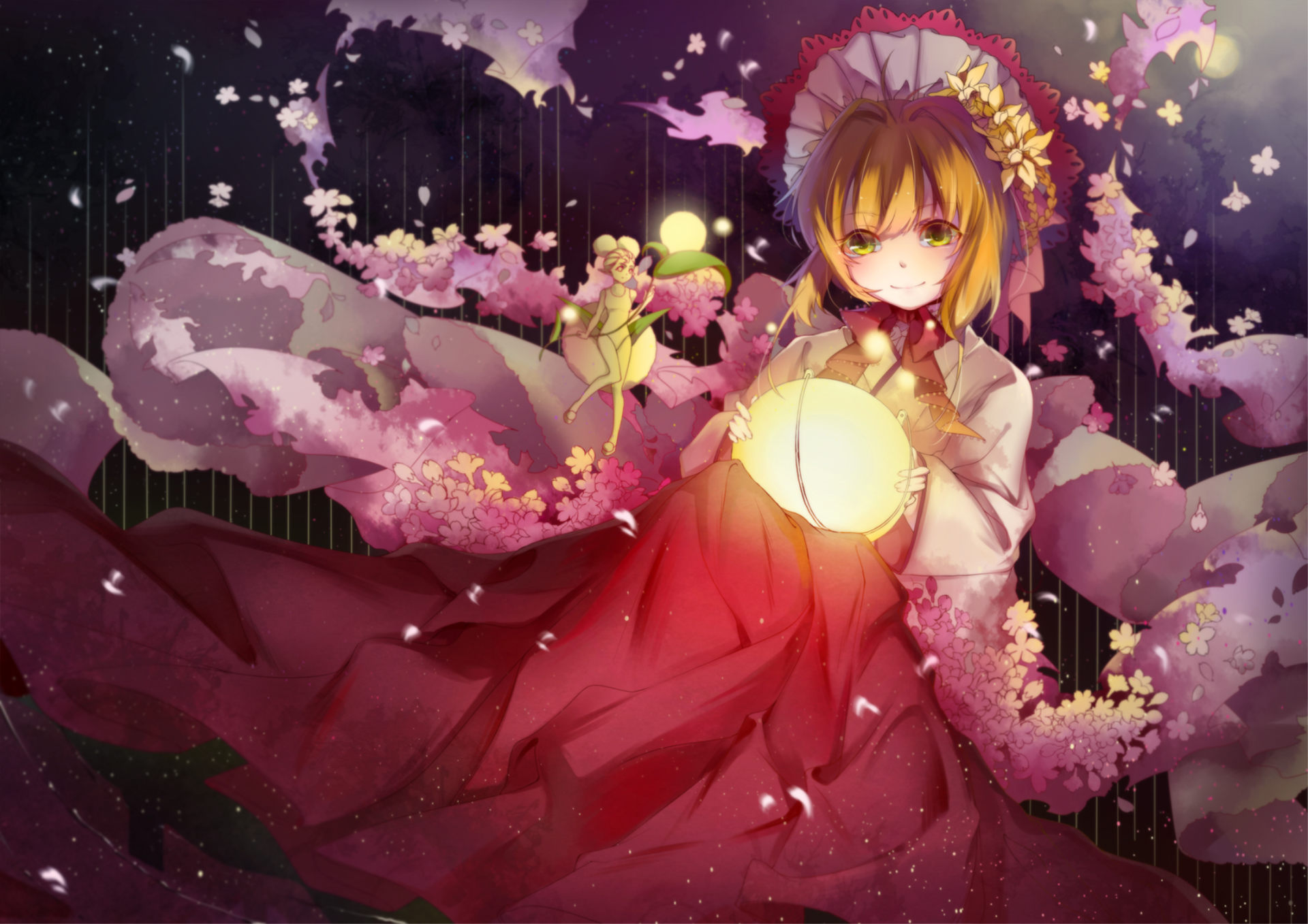 Wallpapers ID:908393