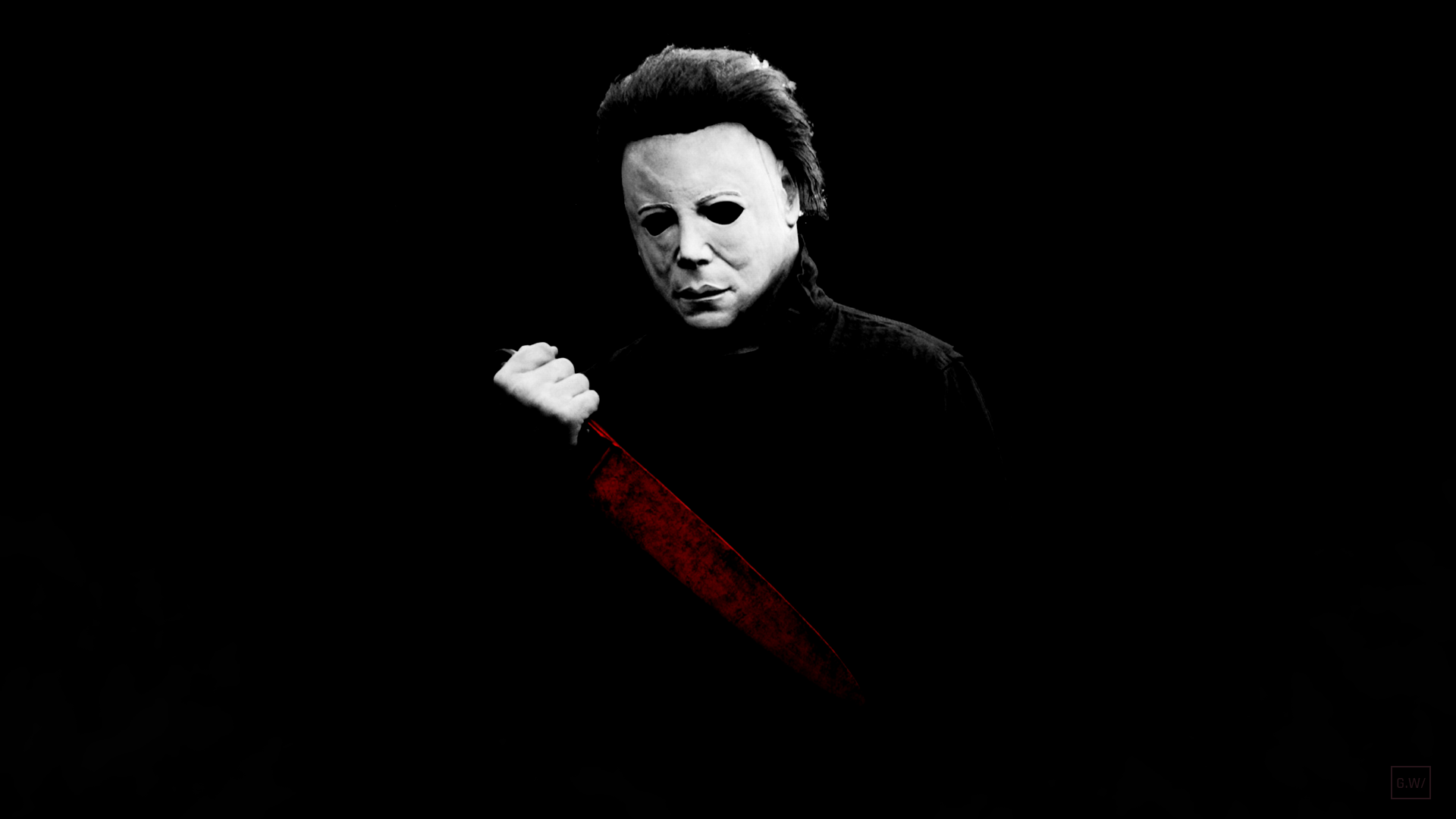 Michael Myers Wallpapers ID912504