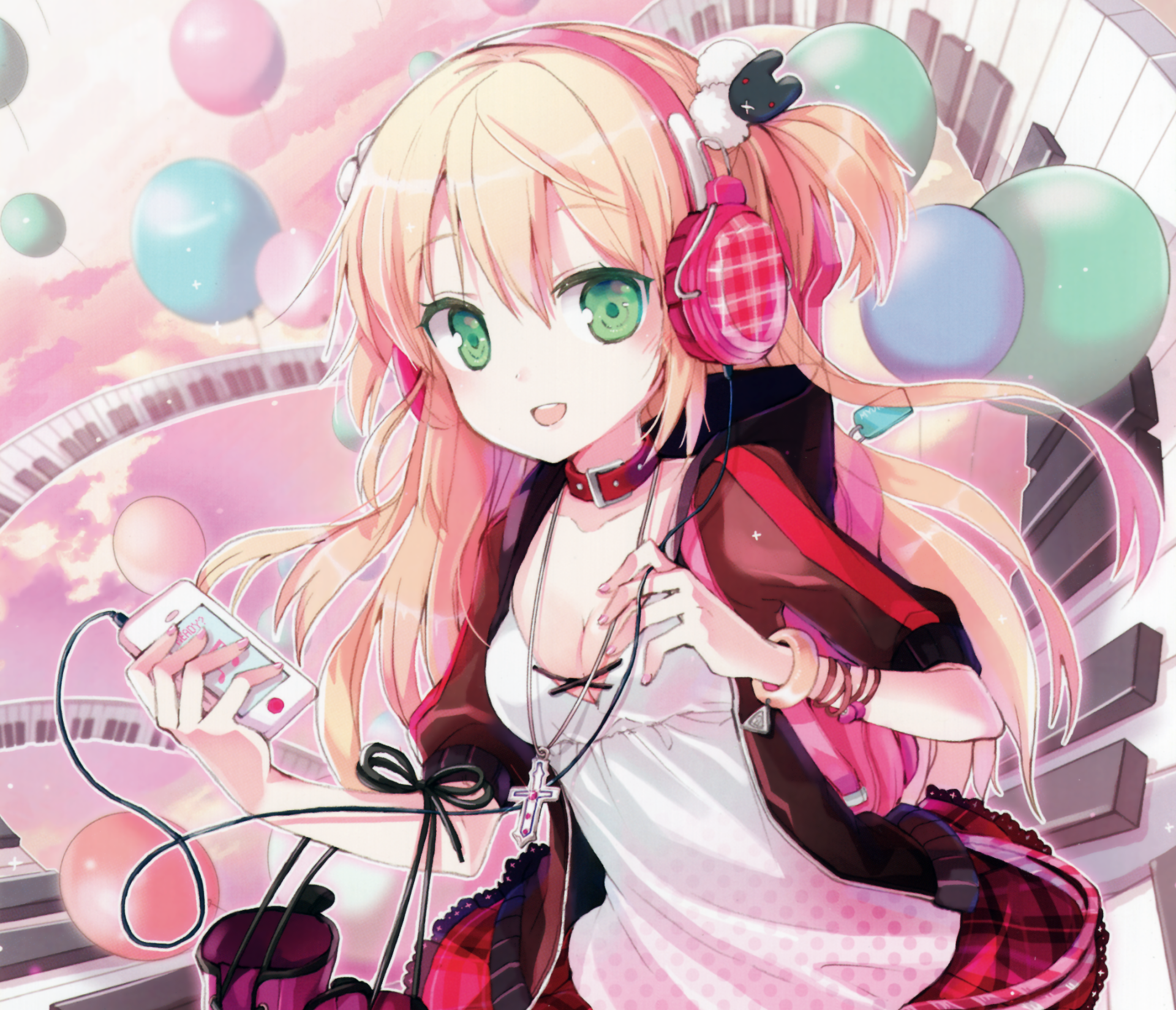 Wallpapers ID:915972